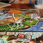 Верность и постоянсто (игрульки в драконьем логове 2012-10-03)