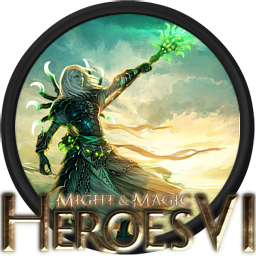 icon___might_and_magic_heroes_vi_by_zetanaros-d5bilvu