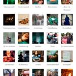 2013 в фотографиях