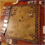 Усовершенствованный Dungeon Quest