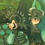 Kino no Tabi: The Beautiful World (TV)