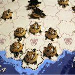 Игрульки в драконьем логове. Сразу 2 новинки