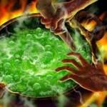 Русская кухня с низких гликемическим индексом