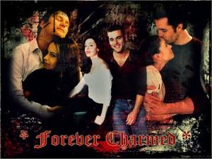 Forever-Charmed-charmed-15735572-1600-1200_tn
