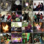 2014 в фотографиях