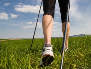 nordicwalking2_tn