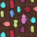 Чай, кофе и бытовая техника
