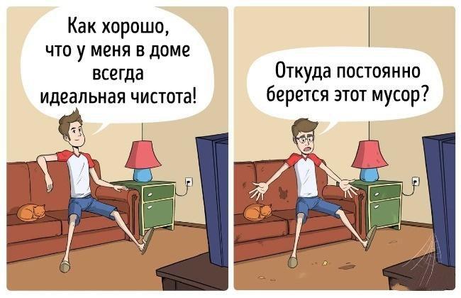iJdrMmP2OZE