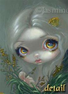anise-artemisia-absinthe-fountain-fairy-art-jasmine