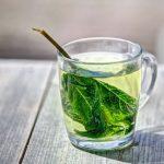 Безумное чаепитие: очарование в простоте